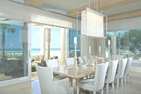 beachy chandeliers dining room chandelier modern crystal chandelier dining room beach with beach house box refer