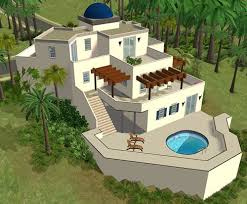 sims 2 backyard ideas. best 25 sims 2 ideas on pinterest 4 houses layout backyard n