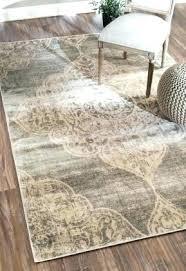 farmhouse style rugs area simple as bathroom for classroom