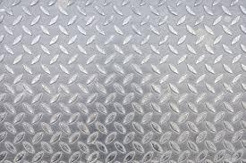 Steel Walkway Design Surface Of The Steel Walkway Floor Background For Design In Your