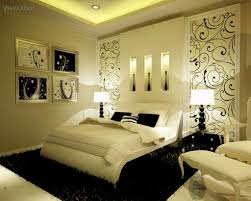 Small Area Rugs For Bedroom Bedroom Small Romantic Master Bedroom Ideas Expansive Cork Area