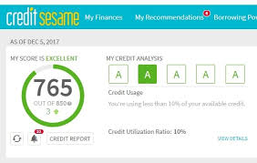 When To Ask For A Credit Line Increase Improve Credit Score Tips And Tricks To Raise Your Credit Score