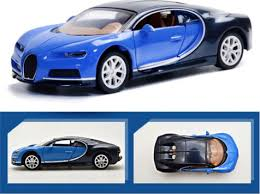 This video will show you the process of making a car cake from carving to the finished product in 2 minutes. 1 34 For Lamborghini Bugatti Diecast Pull Back Model Car Toy Desktop Cake Decor Buy On Zoodmall 1 34 For Lamborghini Bugatti Diecast Pull Back Model Car Toy Desktop Cake Decor Best Prices Reviews Description