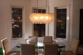 dining room chandeliers canada for good dining room chandeliers canada modern dining room perfect