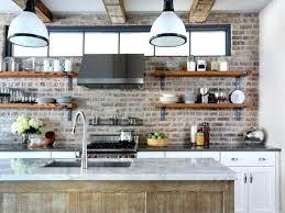 kitchen shelf brackets kitchen cabinet glass shelf brackets