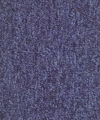 blue carpet texture. download blue carpet texture royalty free stock images - image: 1965919