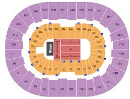 United Center Seating Chart Adele Rickey Smiley Tickets 2019 Browse Purchase With Expedia Com