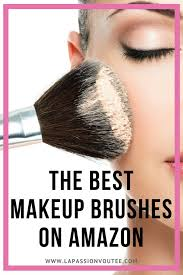 expensive makeup brushes. omg, these are the best makeup brush sets on amazon! don\u0027t waste expensive brushes