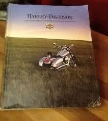 best 25 harley davidson parts catalog ideas
