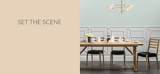dining room furniture. Modren Furniture Dining Room Intended Dining Room Furniture
