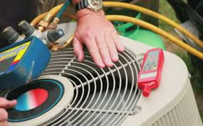 How To Service An Air Conditioner Services Buenos Aires Air Conditioning Heating Inc