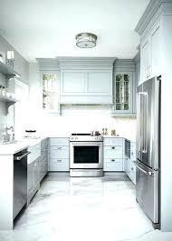 White marble tile flooring White Korean Marble Tile Kitchen Floor Marble Tile Flooring Kitchen Kitchen Tile Floor Ideas On Luxurious Kitchens Austin Elite Home Design Marble Tile Kitchen Floor Marble Tile Flooring Kitchen Kitchen Tile