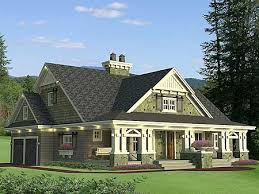 corner lot house plans. Pleasurable Corner Lot Craftsman House Plans 1 Duplex Plan 034H T