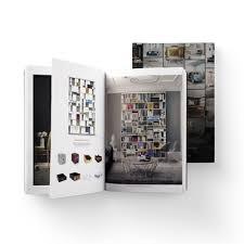 Interior Design Catalog Tirevi Fontanacountryinn Com