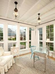 sunroom lighting. Sunroom Lighting Interesting In Home Outdoor N