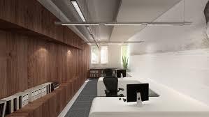 hi tech office design. Furniture \u0026 Appliances, Awesome Hi Tech Office Design
