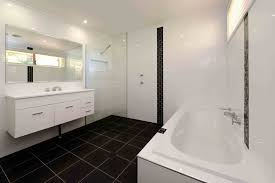 Renovated Simple Bathroom Bathroom Before And After Latest Bathroom  Renovation Pictures