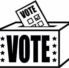 Image result for votes