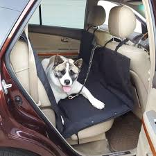 dog seat covers for ford trucks chevy