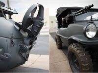 86 лучших изображений доски «Фольксваген»   Military vehicles ...