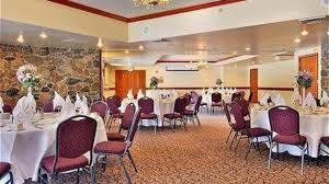 airport garden hotel san jose. °SAN JOSE AIRPORT GARDEN HOTEL SAN JOSE, CA 3* (United States) - From £ 78 | HOTELMIX Airport Garden Hotel San Jose