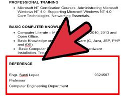 how to prepare a resume for a transcriptionist steps