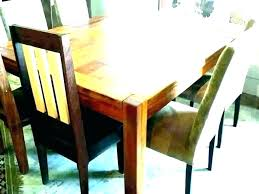 small wooden dining tables wood table with leaf oak table small round drop leaf table drop