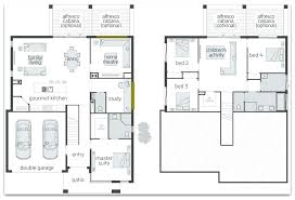 split level floor plans content house plans split level house plans with garage underneath split level split level floor plans