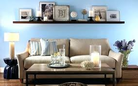 blue paint living room ideas best living room paint colors casual living blue living room paint colors with white trim light blue wall living room ideas