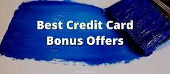 This can be an annual savings of up to $120. 10 Best Credit Card Bonus Offers July 2021