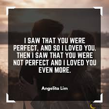 You Are Beautiful Love Quotes Best of 24 Beautiful Love Quotes That Will Make You Understand What Love