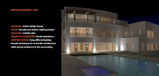 types of interior lighting. Covering All Types Architectural Applications Including Residential, Hospitality, Offices, Industrial, Façade And Outdoor Lighting. Of Interior Lighting