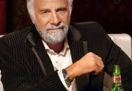 Most Interesting Man In The World Quotes Stunning Most Interesting Man In The World Quotes Mr Quotes