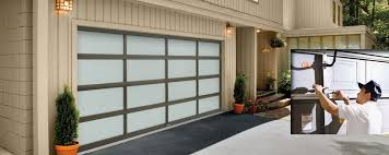 garage door repairsTop 4 reasons why you shouldnt put off garage door repairs