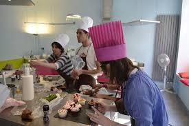 Apprendre à Cuisiner Avec Un Chef Essonne 91 La Table Et Fêtes