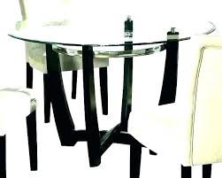 48 inch dining table set round pedestal square rectangular glass living kitchen stunning t long benchwright