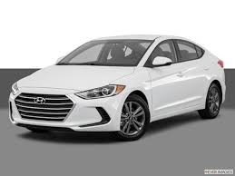 2018 hyundai elantra se. brilliant hyundai 2018 hyundai elantra  front angle medium view photo for hyundai elantra se n