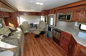collection forest river sunseeker wiring diagram pictures wire georgetown wiring diagram georgetown automotive wiring diagram georgetown wiring diagram georgetown automotive wiring diagram forest river