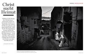 Lfi Magazine 022013 Lfi