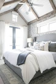 gray bedroom ideas tumblr. medium size of bedroom:grey bedroom ideas pinterest gray furniture decor grey tumblr l