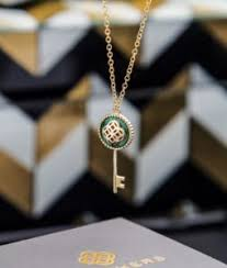 Product categories Pendants - Feathers Fashion