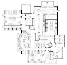 office layout online. Uncategorized:Online Office Layout Maker Prime For Brilliant Uncategorized And Restaurant Floor Plan Family Tree Online E
