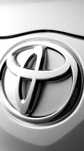 toyota logo wallpaper iphone. Beautiful Iphone 1920x1440 2009 Toyota Tacoma Atg Grille Wallpaper Intended Logo Iphone