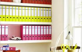 Colorful feminine office furniture Interiors Office Furniture Ideas Medium Size Classic Colorful Feminine Office Furniture Officesupplies Cubicle Decorating Ideas Furniture Design Classic Colorful Feminine Office Furniture Officesupplies Cubicle