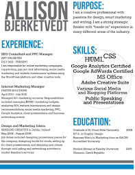 Mixologist Resume Example Awesome Sample Bartender Resume To Use As