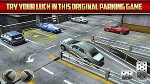 Nous avons à cœur de faire de ce forum un espace d'échanges entre joueurs d'horizons et de jeux. Telecharger Multi Level Car Parking Simulator Game Gratuit Jeux De Voiture Logicielmac Com