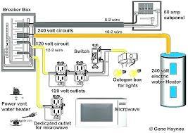 3 phase sub panel sub panel circuit breaker wiring diagram in 3 phase meter panel wiring diagram at 3 Phase Panel Wiring Diagram