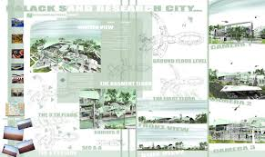 Design Sheets Of Architecture Students 10 Tips For Creating Stunning Architecture Project