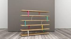 ideas-diy-bookshelf-smart-home-furniture-decoration-design (