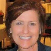 Andrea Smith Turley, RN BSN Obituary - Visitation & Funeral Information